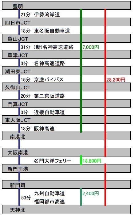 2012_11_24