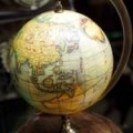 世界一周の旅