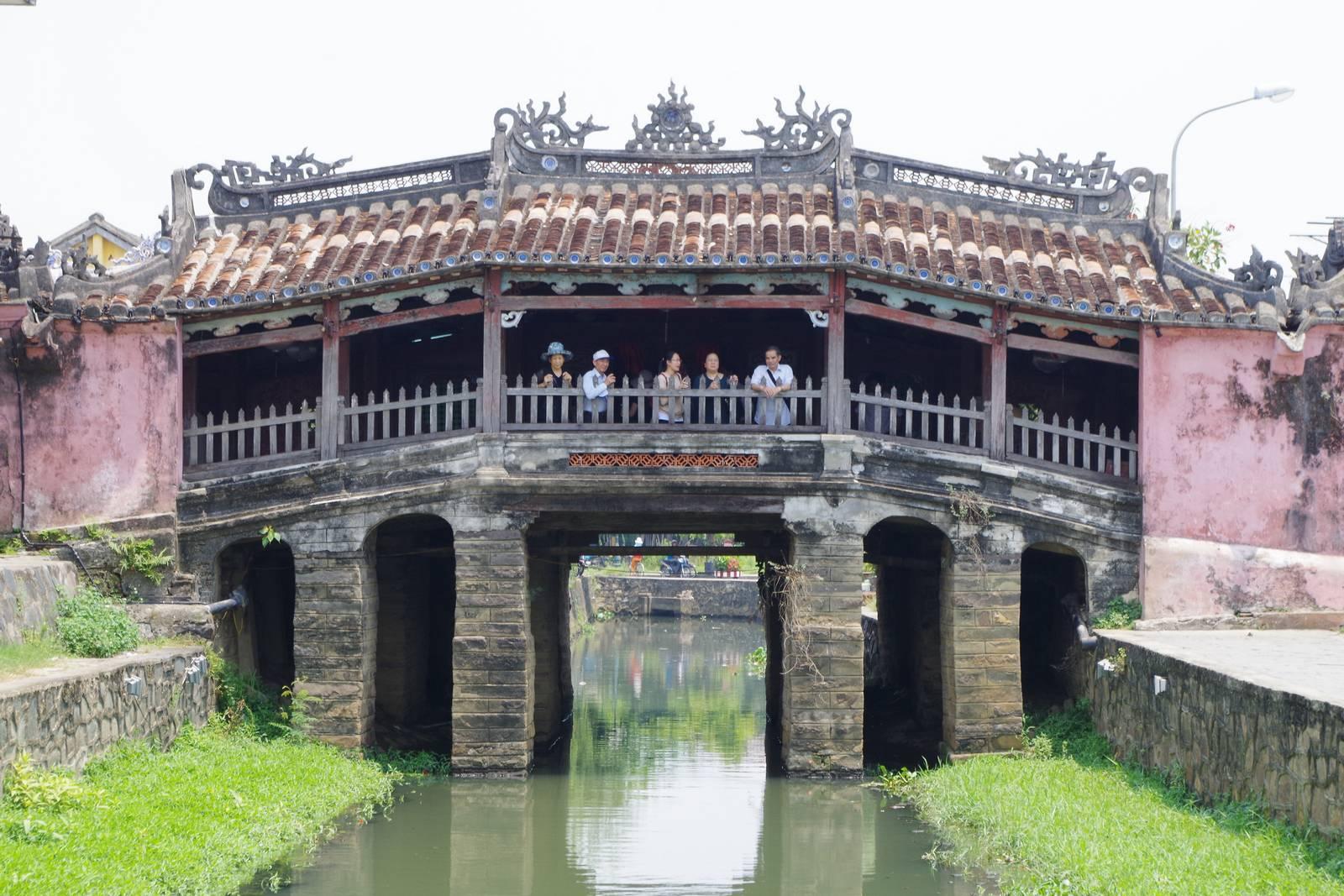 来遠橋の画像 p1_39